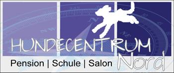 Hundecentrum-Nord  | Centrum für Mensch / Hund Beziehungen